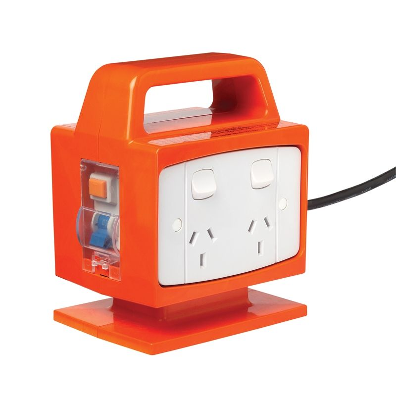 Arlec 4 outlet portable power block with safety switch safety arlec 4 outlet portable power block with safety switch publicscrutiny Gallery