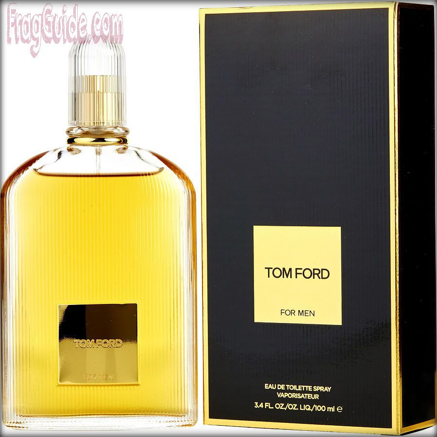 عطر فالنتينو اومو رجالي الاسود Valentino Uomo Eau De Parfum Perfume Bottles Perfume