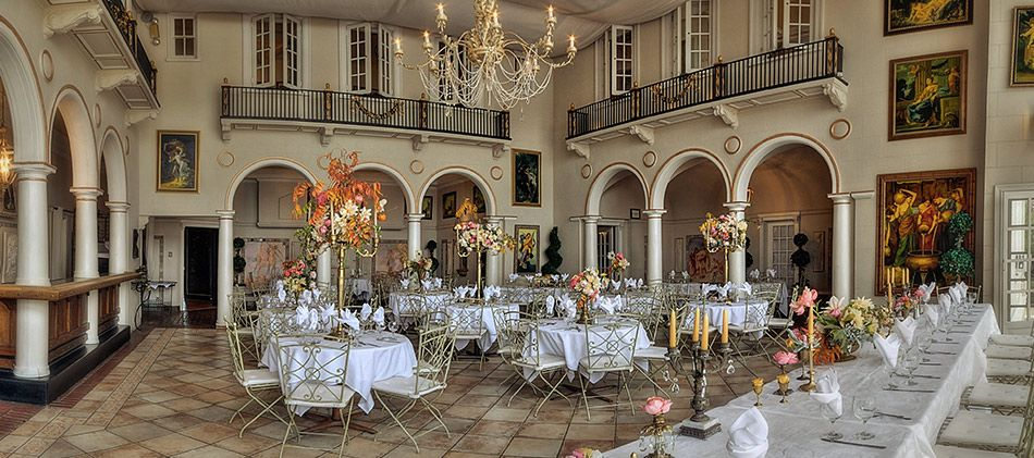 Happy Tuesday We Are Excited For This Weeks Weddings At The Sacramento Zoo Sterling Hotel