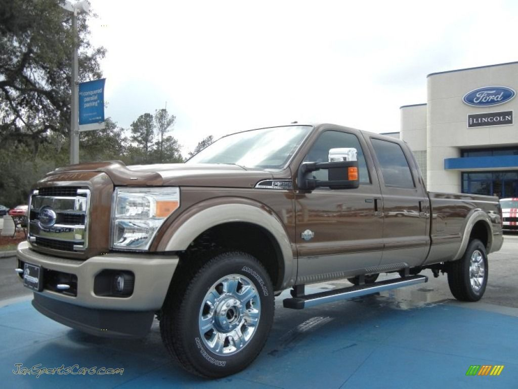 2014 ford f350 king ranch interior ford pinterest f350 king ranch king ranch and ford
