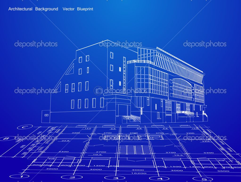 Blueprint architecture google blueprint architecture google malvernweather Gallery