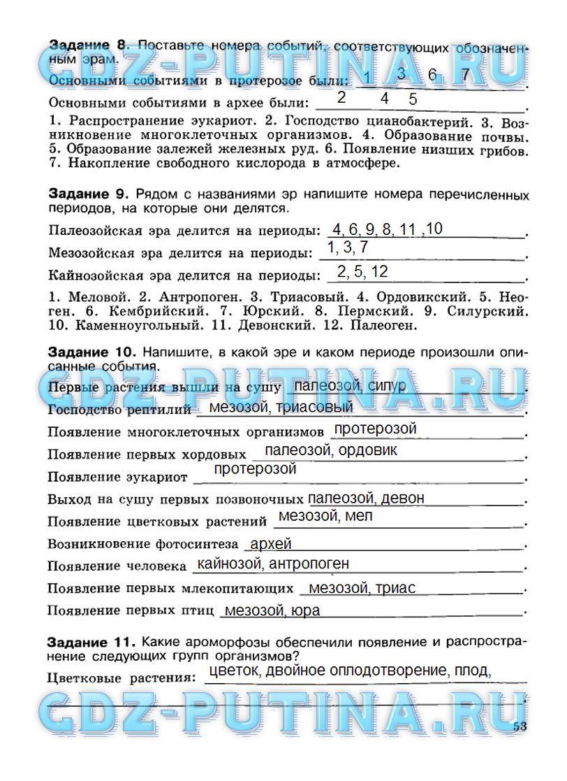 Учебник с решебник по математике 5 класс 321 322 324 бунимович кузнецова минаева рослова суворова