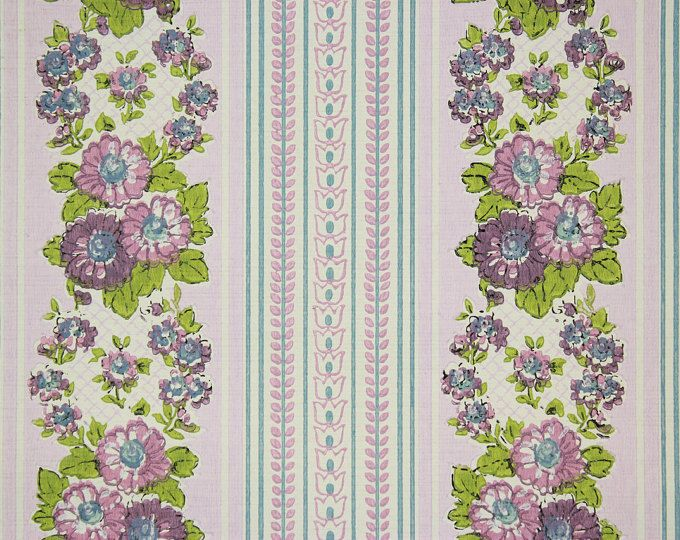 Rosies Vintage Wallpaper By Rosieswallpaper