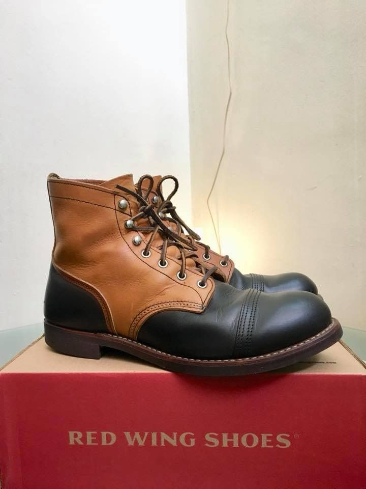 38++ Red wing boots coupons ideas info