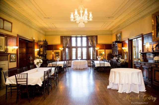 Wedding Venues Tacoma Wa Thornewood Castle Wedding Venue In 2018