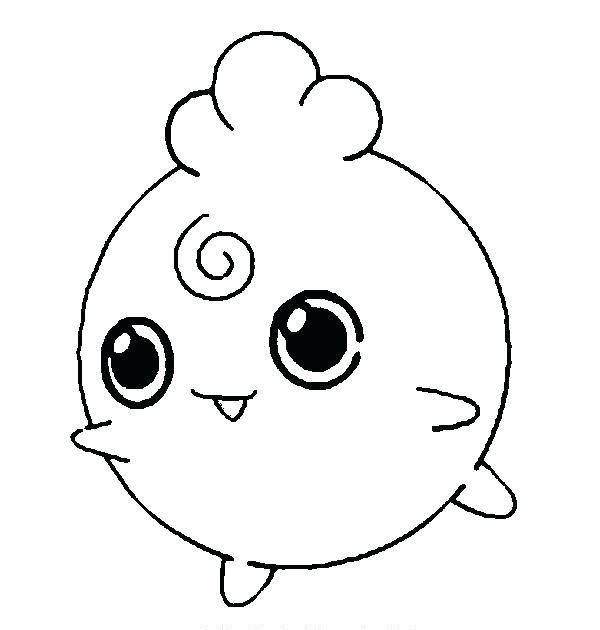 Immagini Pokemon Da Colorare Playingwithfirekitchen Com Disegni E