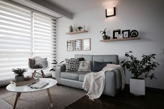 Current IDIstudent Ana Pachn Pampeliskaco Shares Her Latest Styling Work Is Just About To Complete Our Online Interior Design Cours