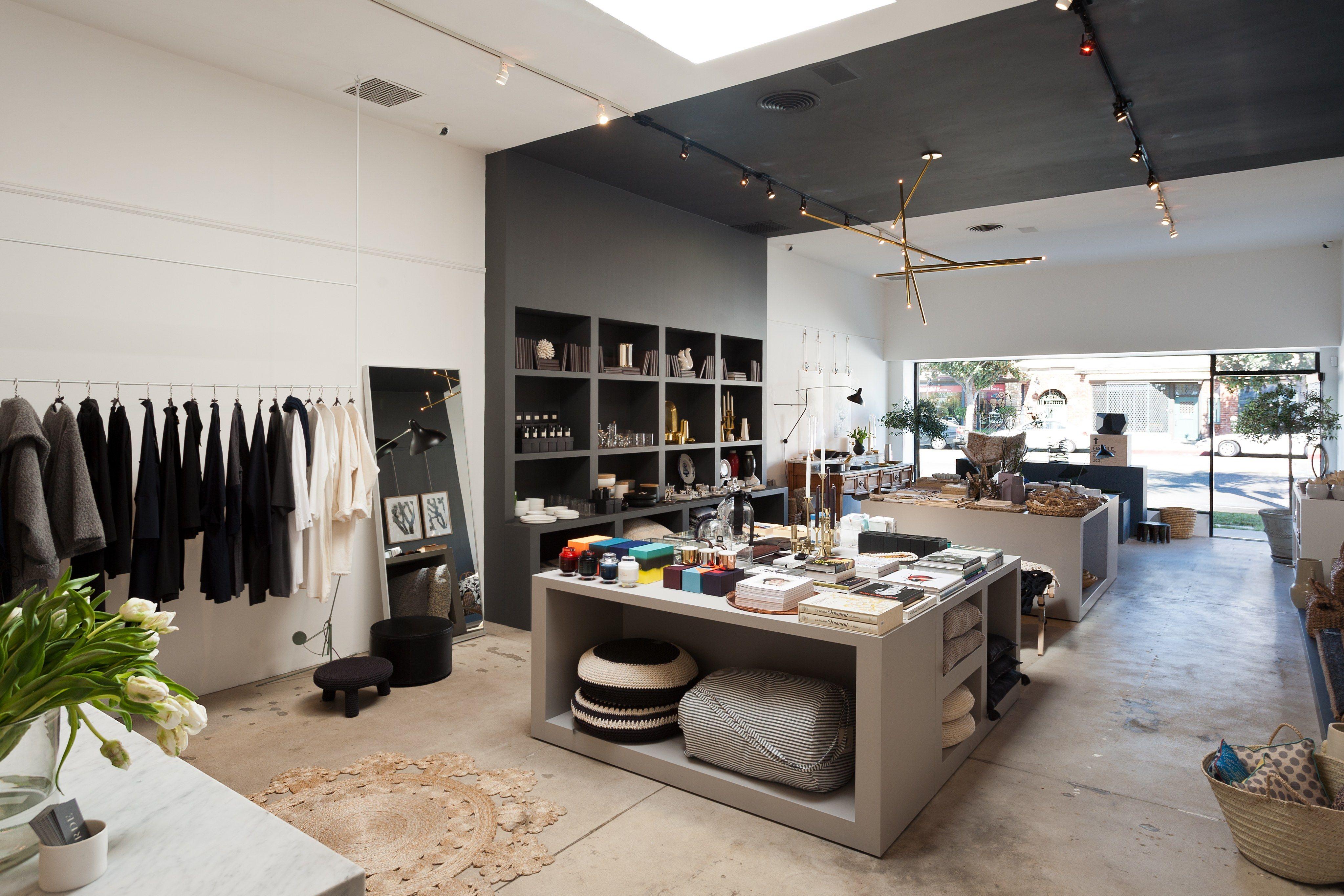 Home Decor And Design Shops Photos
