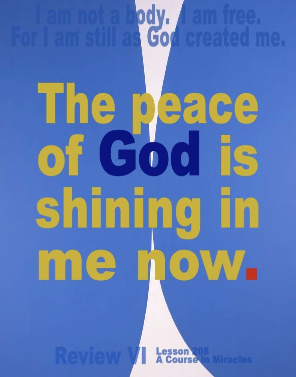 I Am Not A Body I Am Free For I Am Still As God Created Me 188