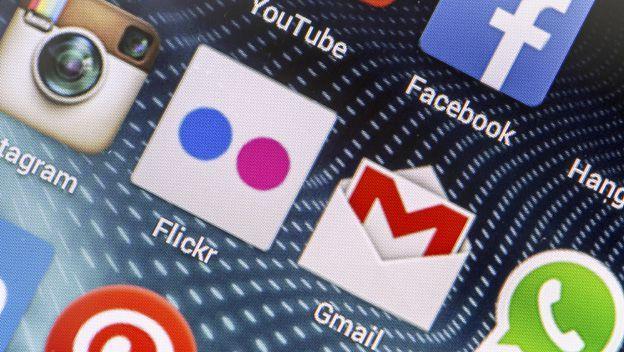 Aprende a manejar todos los correos electrónicos que recibes en Gmail