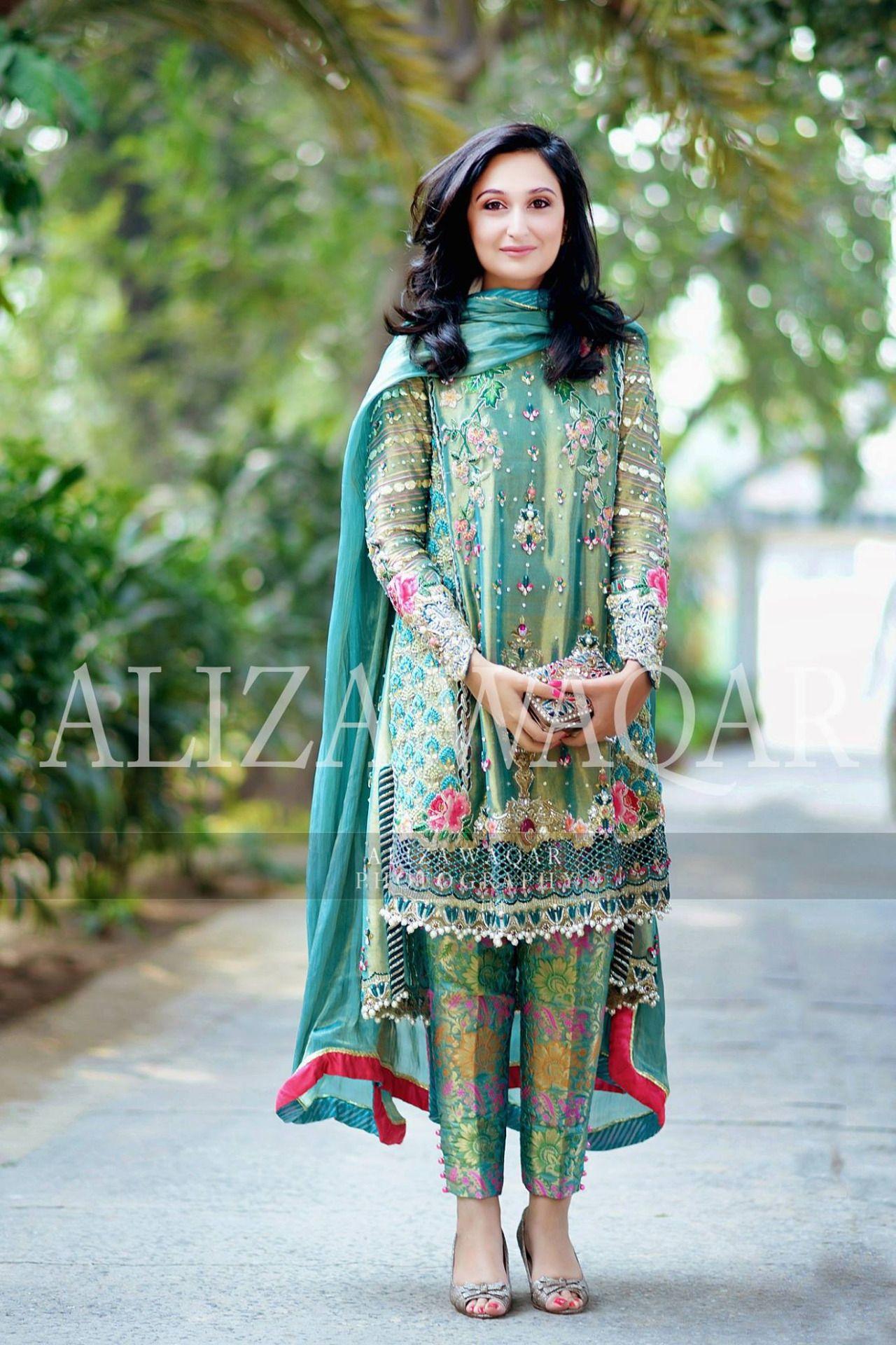 Pak Couture | Pakistani Clothes | Pinterest | Couture, Pakistani and ...