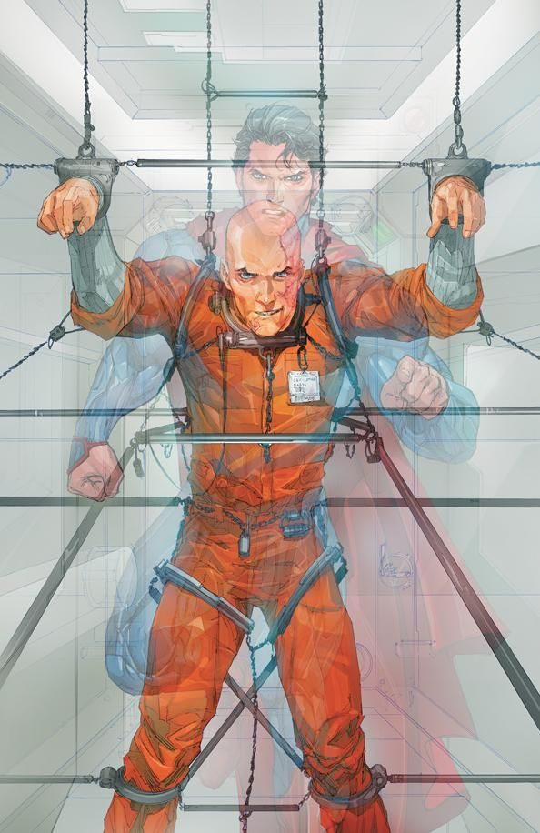 http://comics-x-aminer.com/2012/09/18/lex-luthor-returns-in-january/