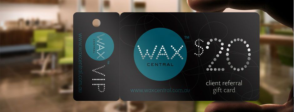 Loyalty and VIP Cards designed by Creative Plastic Cards! www - membership card design