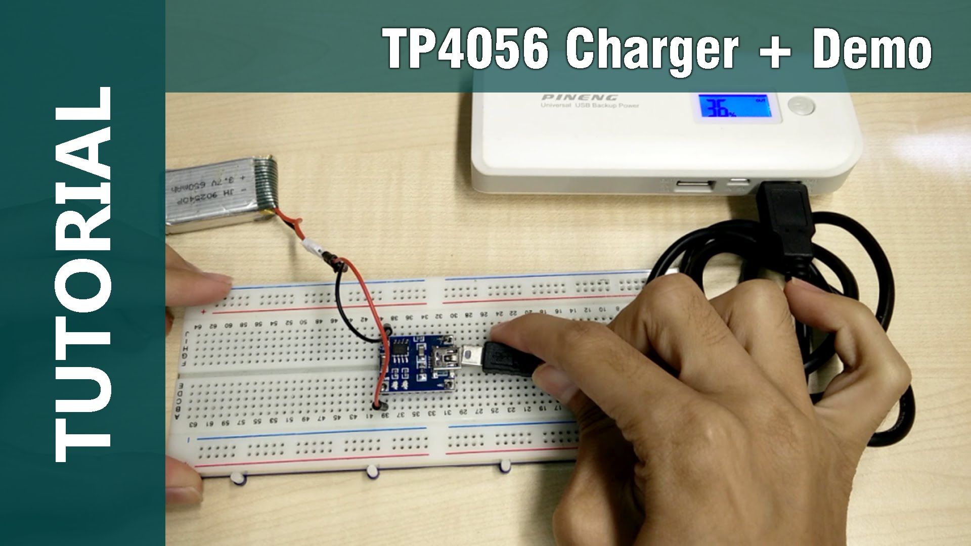 Diagram Together With Laptop Battery Charger Circuit Diagram Moreover