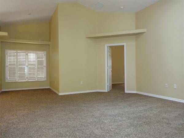 Entire house for rent with 3 bedrooms