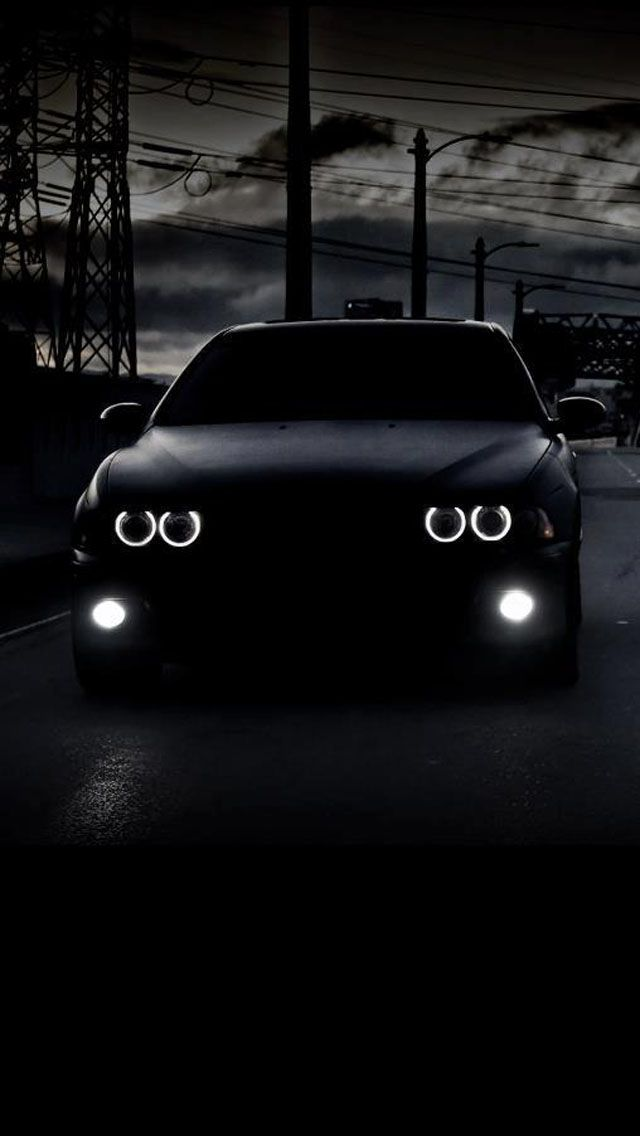 Bmw iPhone 5 Wallpapers Page 2 | Images Wallpapers