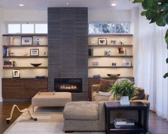 Floating Cabinet Living Room Design Pictures Remodel Decor And Amusing Cabinet Living Room Design Decorating Inspiration