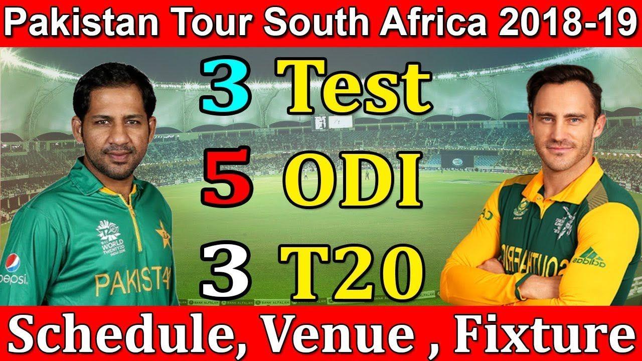 Pin on Eliminator 2 - Karachi vs Peshawar