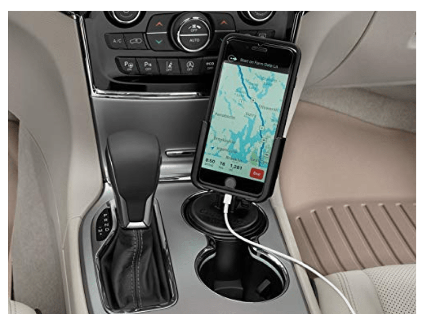 Best Car Phone Holder 2019 Canada Best Car Phone Mount Holders Best Car Phone Holder Car Phone Holder Car Phone Mount