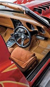 Bildergebnis für Corvette Summer Body Kit