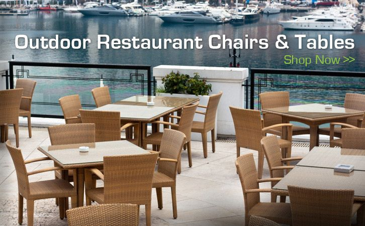 Commercial Dining Tables And Chairs best commercial dining room furniture gallery - home design ideas