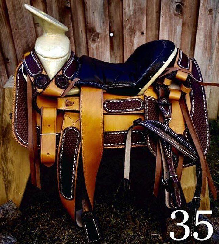 M s de 25 ideas incre bles sobre accesorios para caballos for Accesorios para caballos