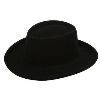 hats hats