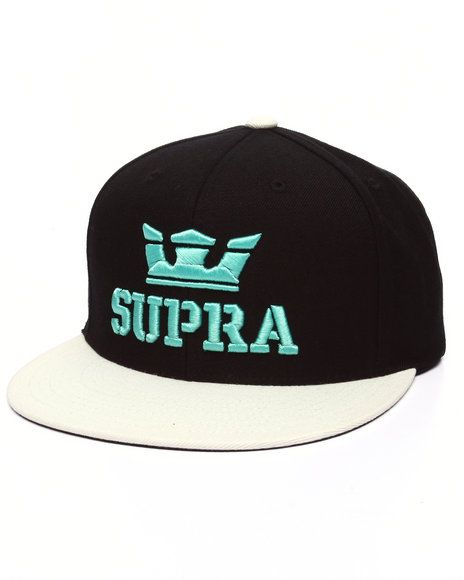 Find Above Snapback Cap Men s Hats from Supra   more at DrJays. on Drjays. f084810828a7