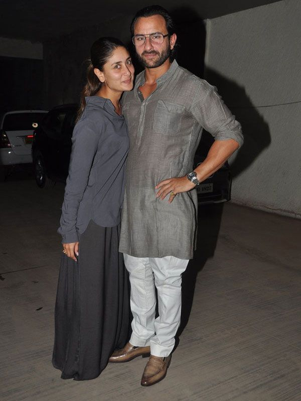 Kareena kapoor boyfriends affairs spouse cute stuffppl kareena kapoor boyfriends affairs spouse voltagebd Choice Image
