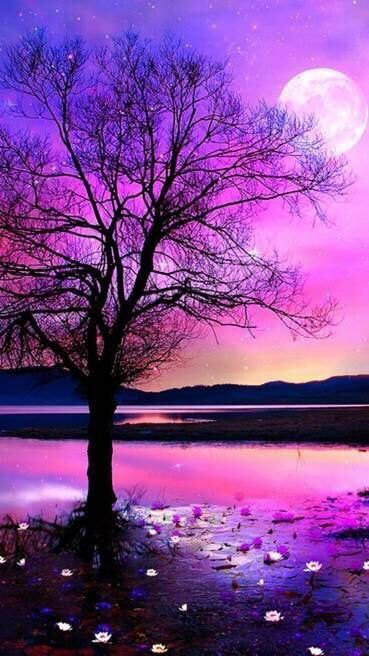 This Item Is Unavailable Beautiful Nature Wallpaper Beautiful Wallpapers Beautiful Nature Beautiful scenery wa wallpaper