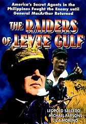 Download The Raiders of Leyte Gulf Full-Movie Free