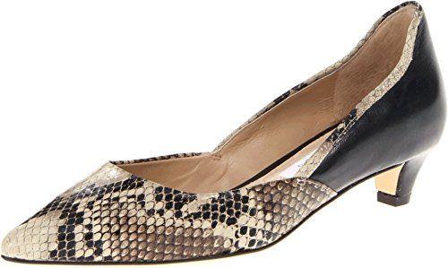 DIANE VON FURSTENBERG Diane Von Furstenberg Women'S Alice. #dianevonfurstenberg #shoes #shoes
