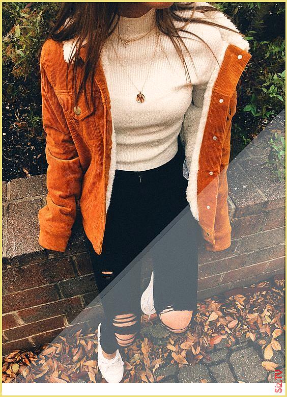Perfektes Herbstoutfit mit einer sch nen Jacke Herbstoutfit Jacke mit perfekt  Questa Blog Perfektes...