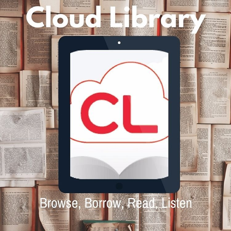 Free eBooks and eAudiobooks for download from the same