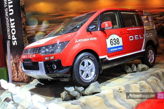 Mitsubishi-Delica-D5-Ralliart-rally-livery-sticker