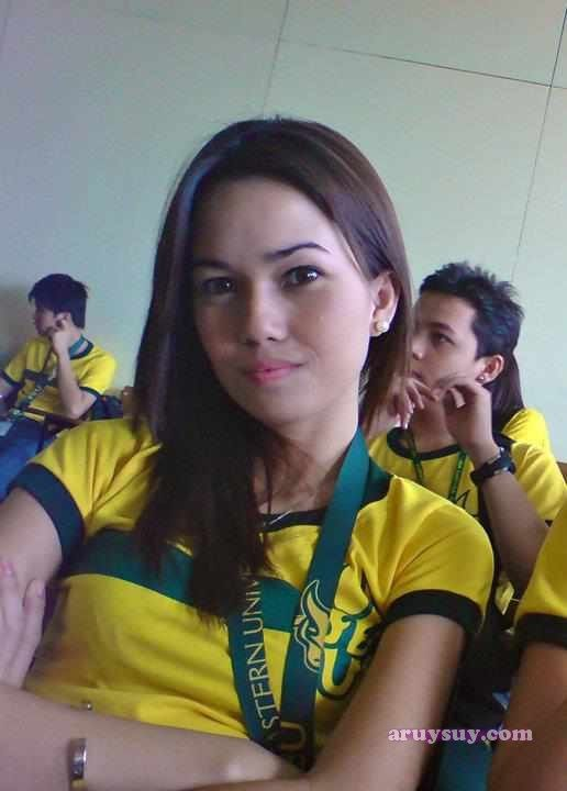 Your Nude sexy feu student excited