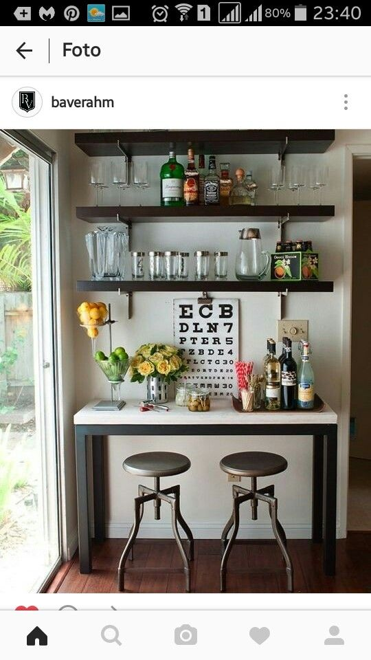 Pin by alexis manore on Our new home   Pinterest   Bar, Apartments Ultimate Home Bar Design on wall cabinets for home bar, home wet bar, home opener barware bar, gymnastics home bar, artwork for home bar, home pub bar, mini home bar, unique home bar, best home bar, home wine bar, great home bar, concrete home bar, creative home bar, home liquor bar, easy home bar, luxury home bar, update your home bar, compact home bar, basic home bar, folding home bar,