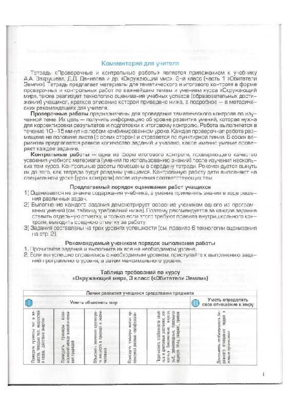 Гдз по татарскому языку 6 класс смотреть