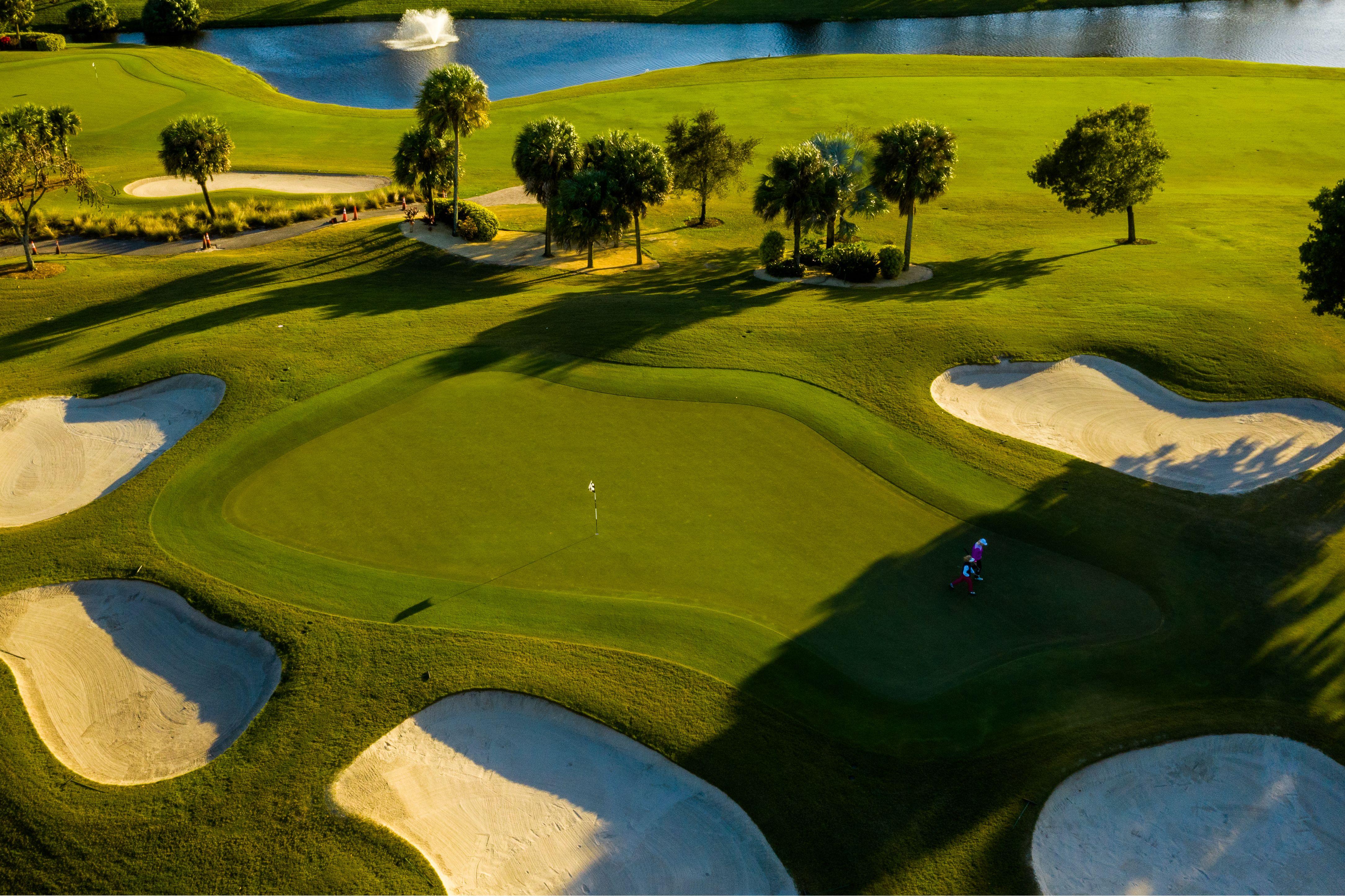 40+ Anglebrook golf club initiation fee ideas