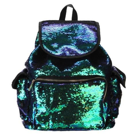 AIZHIYI Brand Women s Backpack Floral Rose Print Bag Large Capacity  Teenagers School Bag Knapsack Backpacks for Girls Women  31e1cc7222741