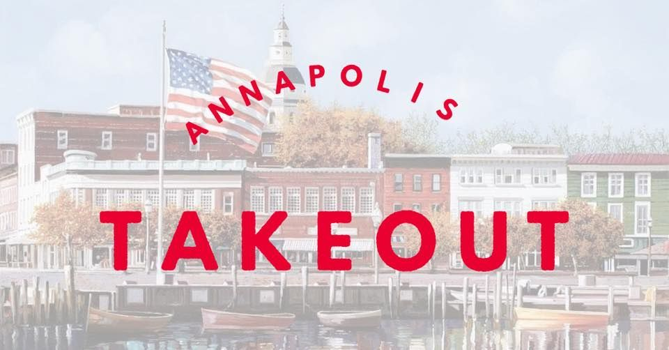 Annapolis Things To Do Online Annapolis Discovered Things To Do Annapolis Disabilities Activities