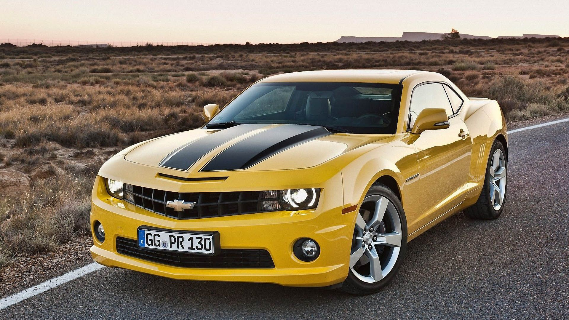 Nice features and design 2015 chevrolet camaro horsepower on updated model year with with 2015 chevrolet