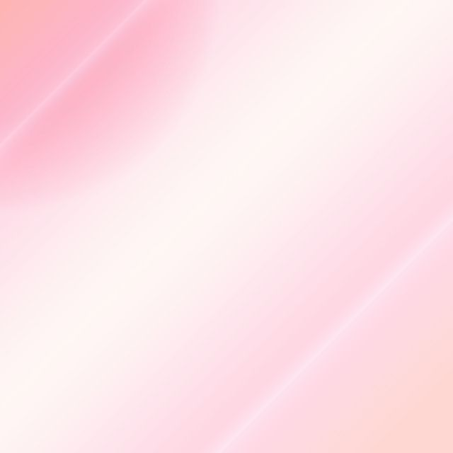 Girly Pink Background in 2020 Ombre wallpapers, Rose