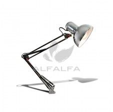 Manicure table lamp chrome nails equipment pinterest manicure table lamp chrome aloadofball Image collections