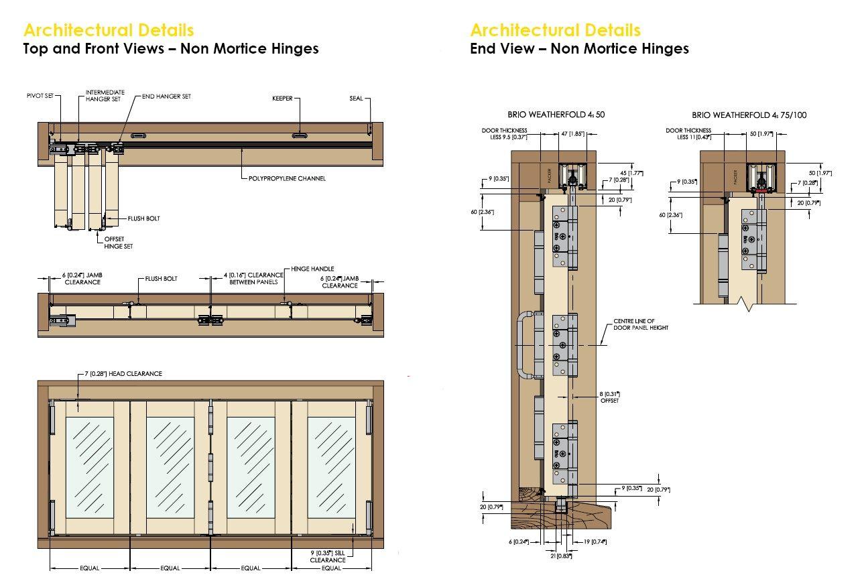Design Bi Fold Door Google Search Small Room