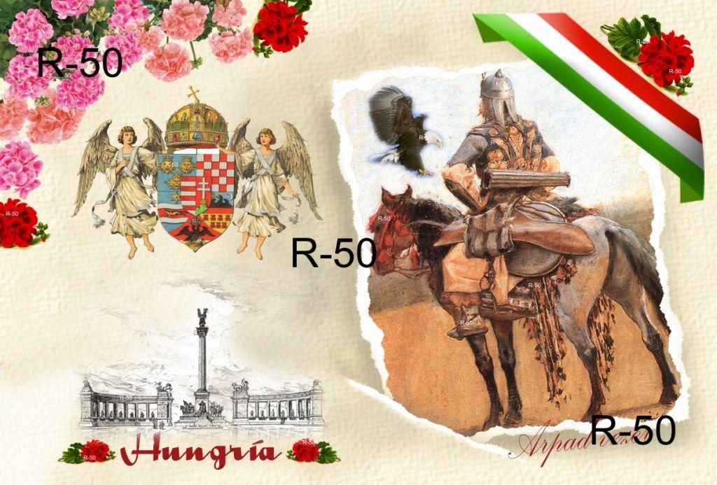 El taller de los sueños/ Facebook- Hungría/ Magyarország