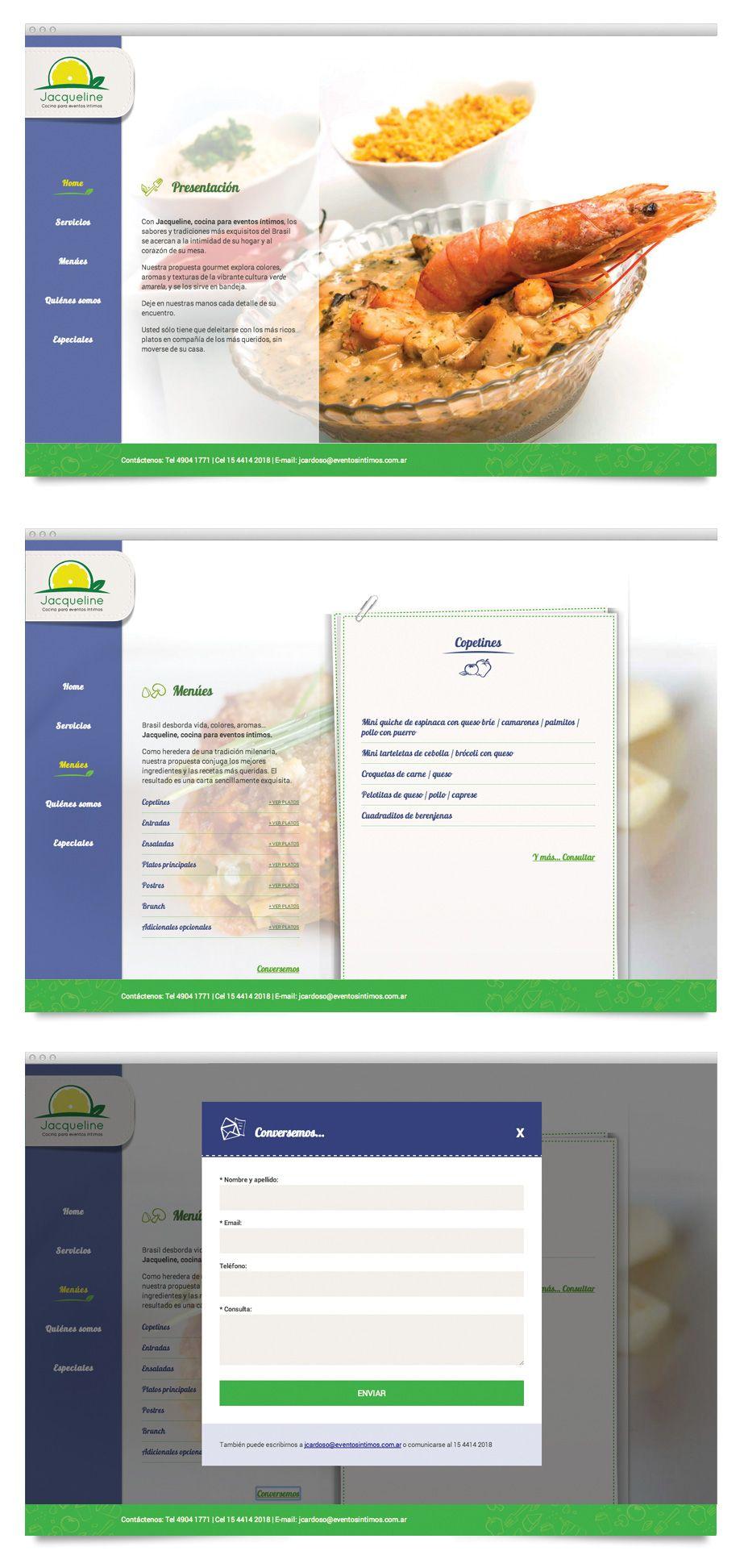 Vistoso Cocina De Diseño Sitio Foto - Ideas de Decoración de Cocina ...