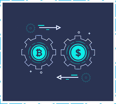 How to start your own cryptocurrency exchange