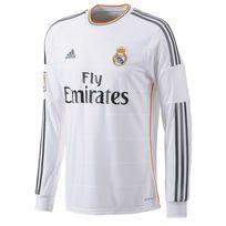 adidas Camiseta de Fútbol Real Madrid Segunda Equipación. Real Madrid  Equipaciones y Sudaderas. adidas® México  0217cfe422893
