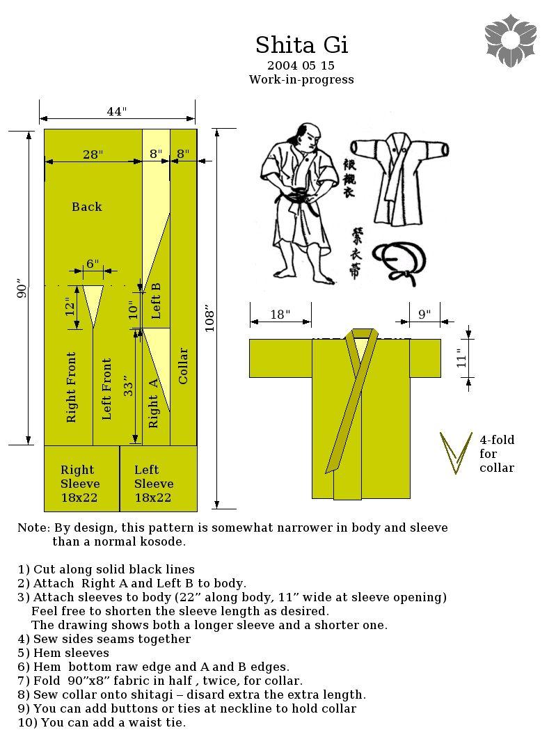 diy tabi patterns - Google Search   { project: furisode and yukata ...